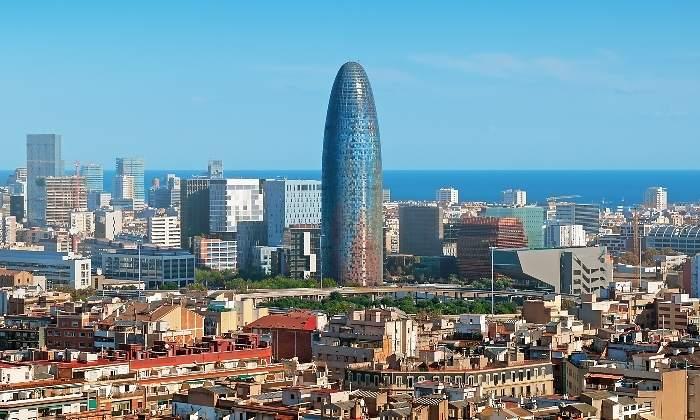 Consultoría ambiental Barcelona