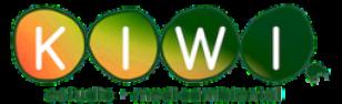 Kiwi EM