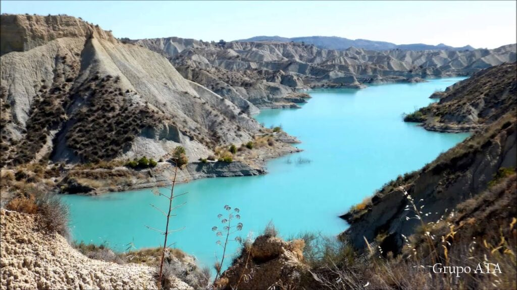 estudio impacto ambiental Murcia