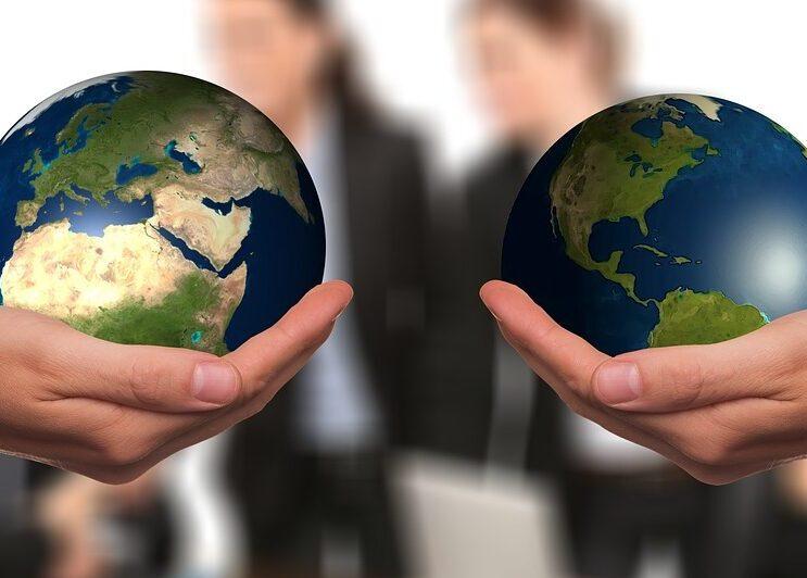 normativa medioambiental en empresas