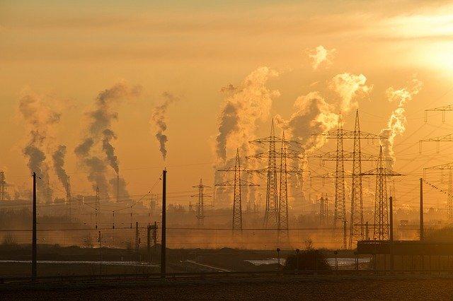 Normativa medioambiental empresas